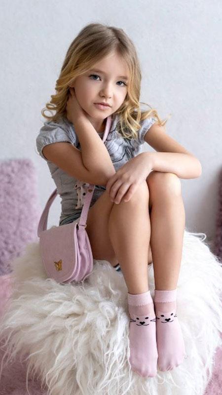 Skarpety i skarpetki dziecięce - sklep internetowy Świat Skarpet