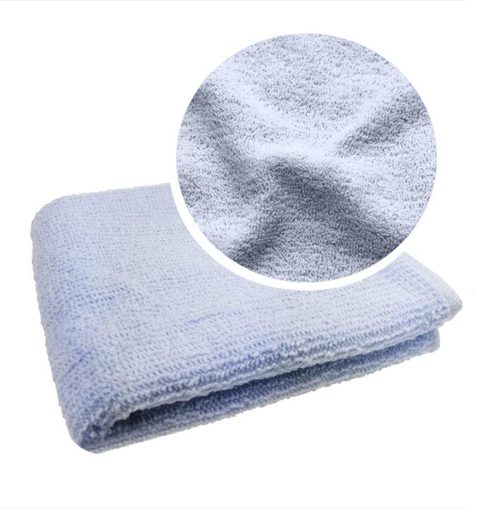 Ręcznik kapielowy hotelowy