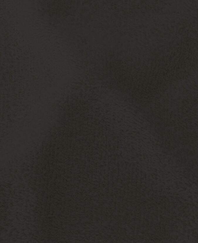 Ręcznik kompielowy frotte hotelowy 100% bawełny. gramatura 400 g. posiada certyfikat Oeko-tex. Model Modena