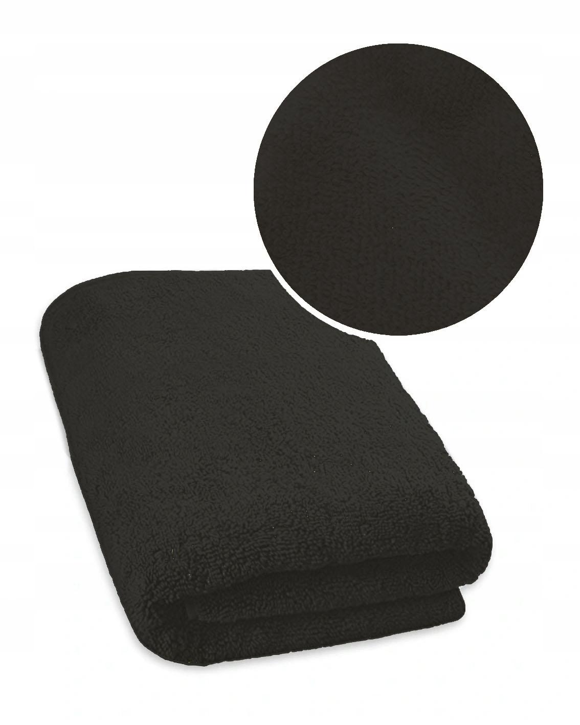 Ręcznik kompielowy frotte hotelowy 100% bawełny. gramatura 400 g. posiada certyfikat Oeko-tex. Model Modena.