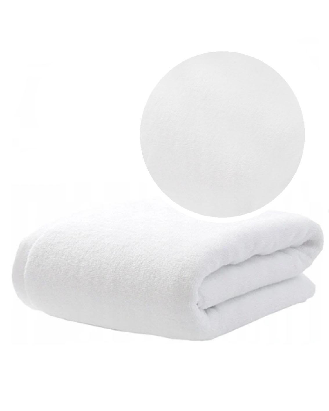 Ręcznik kompielowy frotte hotelowy 100% bawełny. gramatura 400 g. posiada certyfikat Oeko-tex. Model Capri.